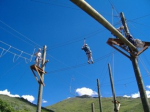 challenge-ropes-course