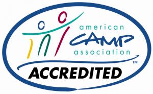 Logo-american camp