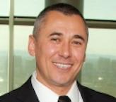 Mike Divricean