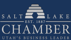 SL Chamber