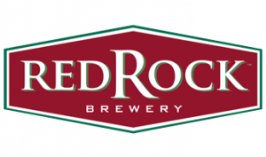 red-rock-brewery-logo