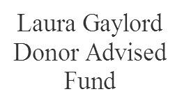 Laura Gaylord