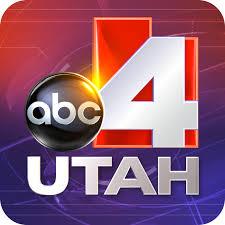 ABC4 logo