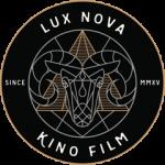 LuxNova