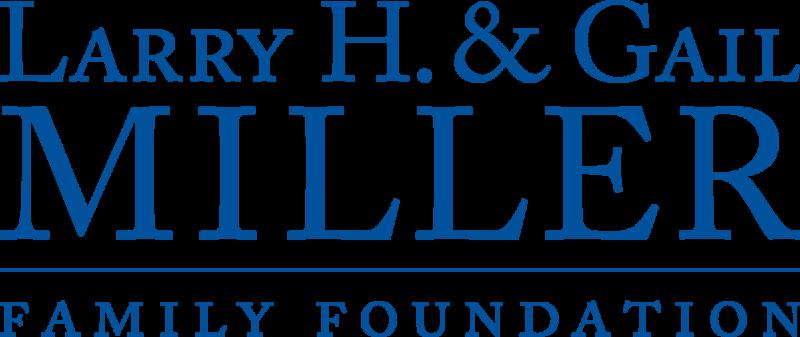 LarryHmiller-family-foundation-800x337
