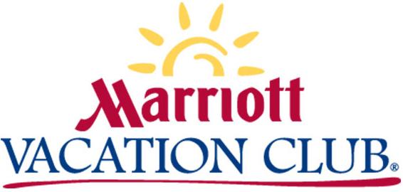Marriott_Vacation_Club_logo_