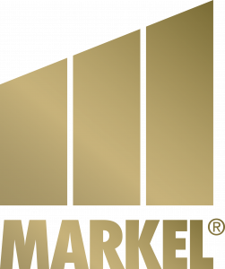 markel_logo1